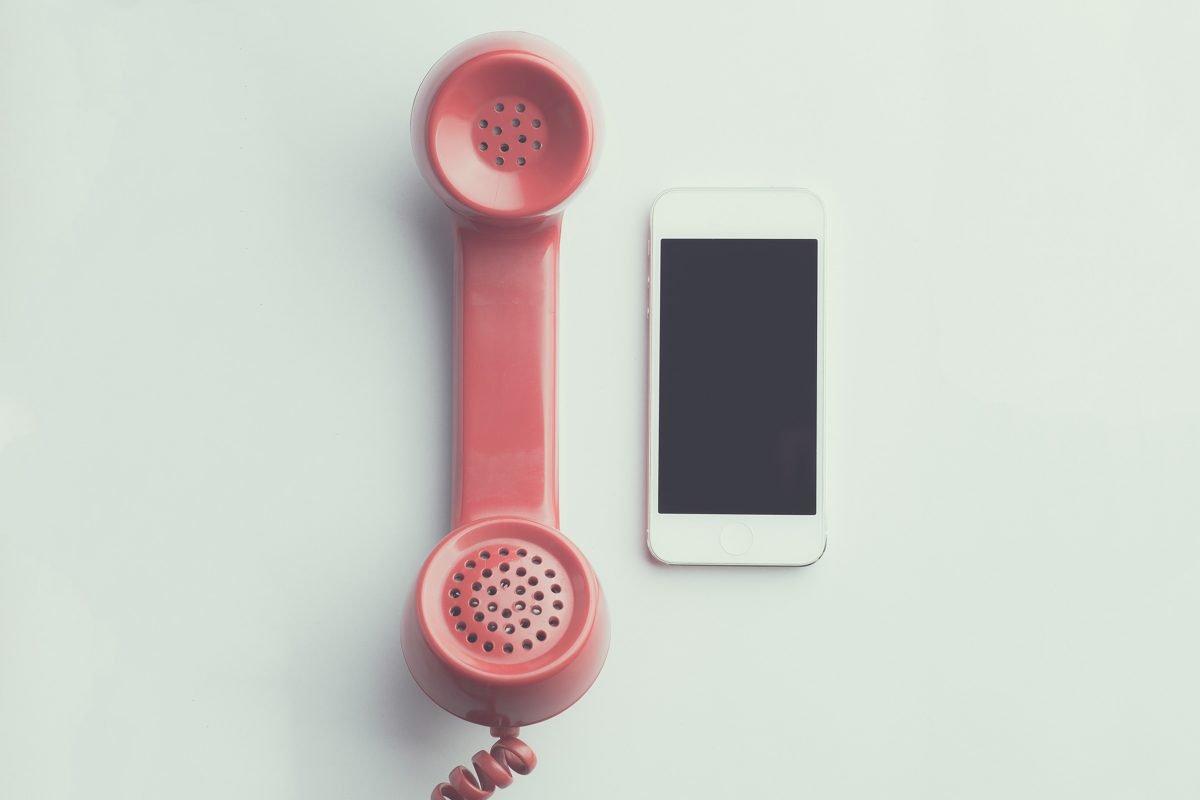 عن الشركة apple device cellphone communication device 594452 1200x800