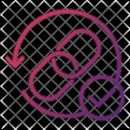 خدمة ارشفة المواقع SEO backlinks
