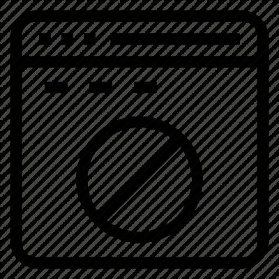خدمة ارشفة المواقع SEO google block 400x400